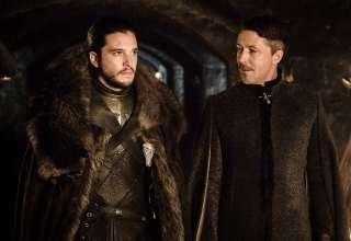 Game-of-Thrones-Season-7-Episode-2