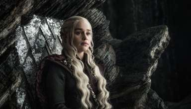 Game-of-Thrones-Season-7-Episode-3