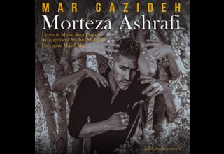 Morteza-Ashrafi-Mar-Gazideh