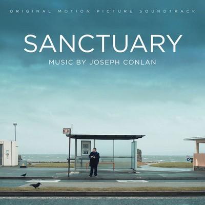 دانلود موسیقی متن فیلم Sanctuary