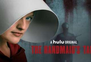 نقد سریال The Handmaid's Tale - سرگذشت ندیمه