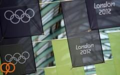 گزارش تکاندهنده دیلی میل؛ المپیک لندن کثیفترین المپیک تاریخ!