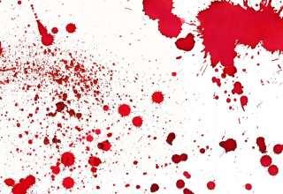 28 دانستنی دربارهی خون