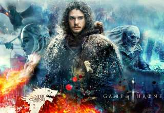 game-of-thrones-7-