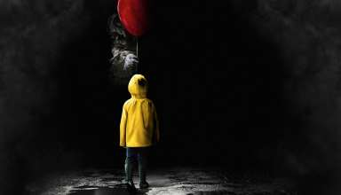 It-2017-Horror-Movie