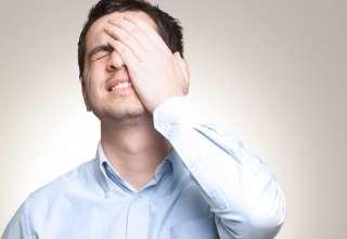 5 روش موثر برای تبدیل خطاهای زندگی به درس هایی ارزشمند