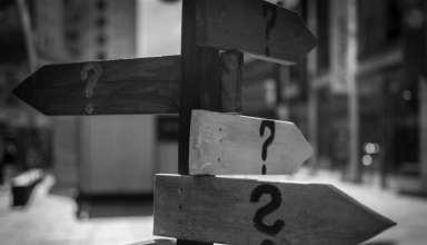 نخستین پرسشی که به هنگام جذب سرمایه گذاران جدید باید پاسخ داد