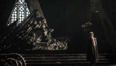we-get-a-better-look-at-the-throne-inside-dragonstone-this-is-where-daenerys-will-begin-her-conquest-of-westeros
