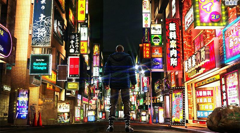 آیا بازی Yakuza 7 در ماه آگوست امسال معرفی خواهد شد؟