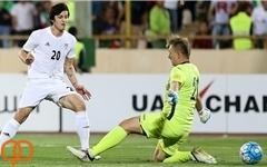 توافقنامه دیدار ایران و روسیه بسته شد/ شاگردان کیروش در کشور میزبان جام جهانی به میدان میروند