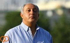 فریبا: جباری برای بازی با استقلال خوزستان مشکلی ندارد