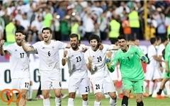 کاروان تیم ملی اول شهریور راهی کره جنوبی میشود