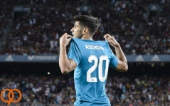 بارسلونا چگونه شانس خرید آسنسیو را از دست داد؟