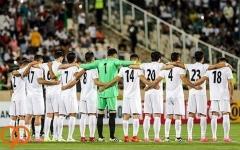 کیروش با ۱۱ نفر اسامی تیم ملی را اعلام کرد/ دعوت از ۵ پرسپولیسی و ۳ استقلالی