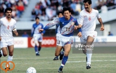 نوستالژی/ جام ملت های آسیا ۱۹۹۲ ؛ ناکامی، حذف و محرومیت ملی پوشان