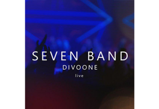 7-Band-Divooneh-(Live)