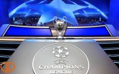 برنامه بازی های مرحله گروهی لیگ قهرمانان اروپا اعلام شد
