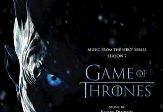 دانلود موسیقی متن سریال Game of Thrones: Season 7
