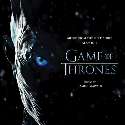 Game of thrones soundtrack mhysa download.