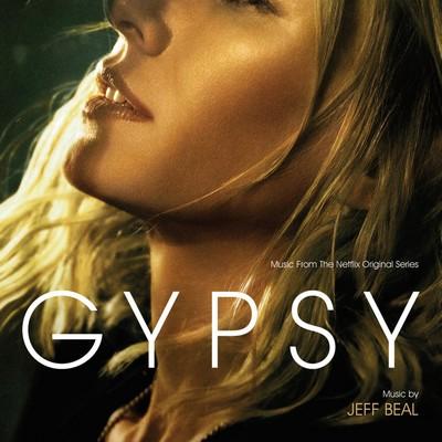 دانلود موسیقی متن سریال Gypsy