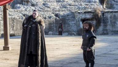 Game-OF-Thrones-E07-S07
