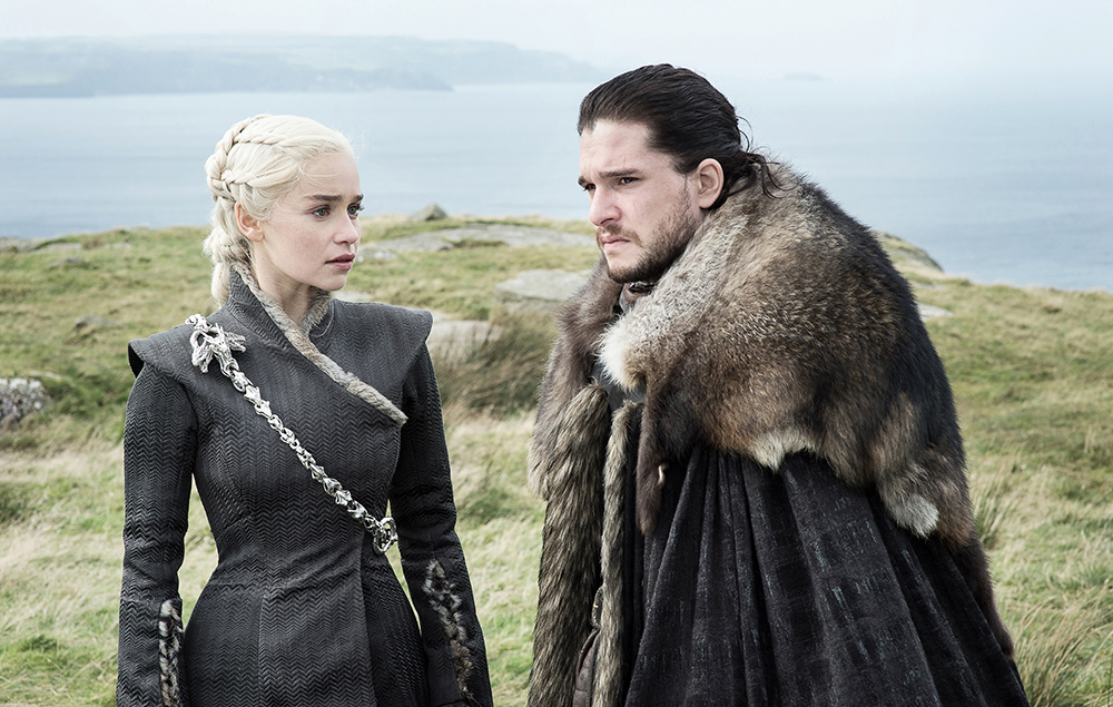 Game-OF-Thrones-S07