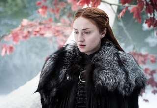 مجموعه تصاویر قسمت چهارم فصل 7 سریال Game of Thrones