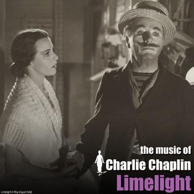 دانلود موسیقی متن فیلم Limelight