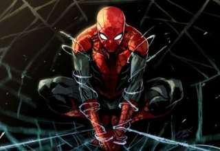 مارک وب دربارهی The Amazing Spider-Man 3 و Sinister Six گفت