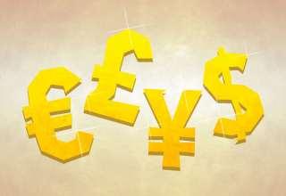 ویدئو: 10 حقیقت درباره پول