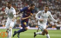 ال کلاسیکوی سوپرکاپ اسپانیا به روایت آمار؛ از هفتمین جام زیدان تا جابجایی رکورد های تاریخی