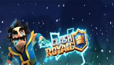 آپدیت بعدی بازی Clash Royale؛ اضافه شدن حالت جدید به بازی