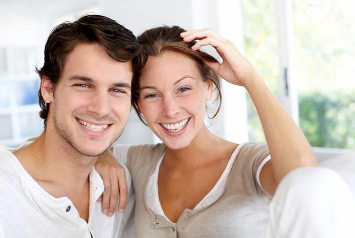 5 قانون برای داشتن حریم خصوصی در یک رابطه سالم