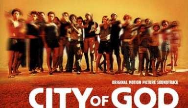 دانلود موسیقی متن فیلم City Of God – توسط Antonio Pinto Ed Cortes