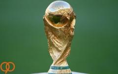 درخواست رسمی مراکش برای میزبانی جام جهانی ۲۰۲۶