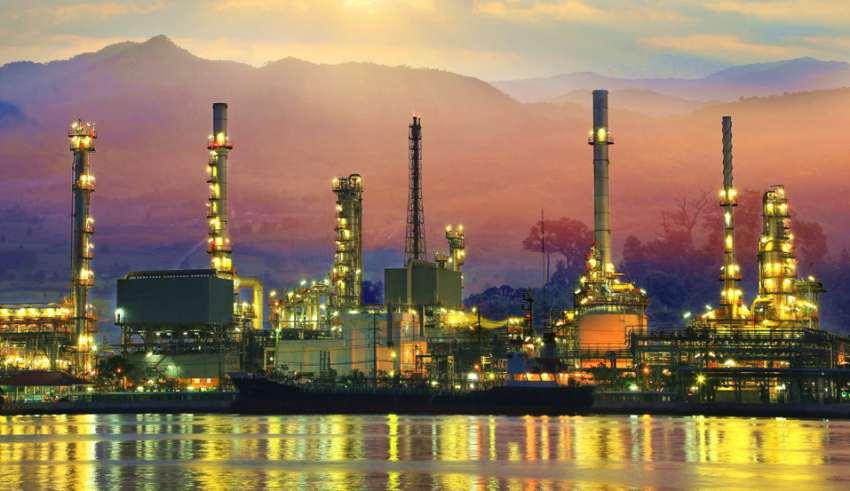 بهینهسازی انرژی از طریق توسعه و دانش فنی