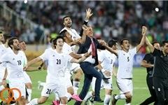 فدراسیون فوتبال کنگو برای بازی با تیم ملی موافقت کرد