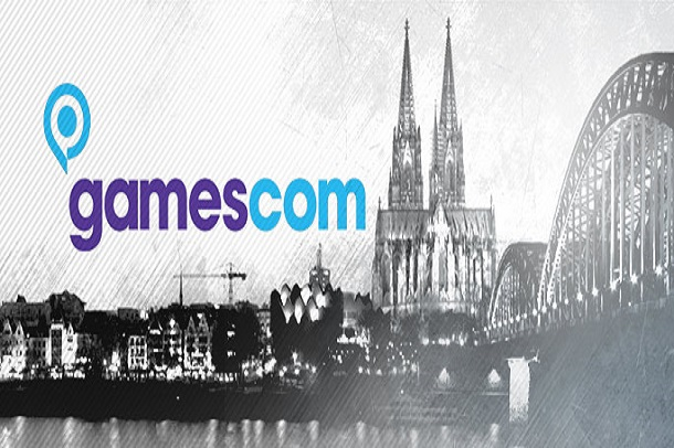 روزی روزگاری گیمزکام: تاریخچهای کوتاه از نمایشگاههای گیمزکام
