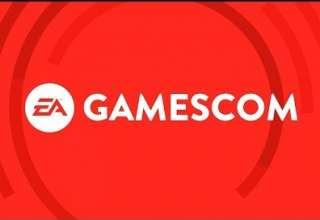 دانلود کنفرانس EA در گیمزکام 2017