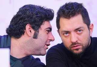 نام فیلم مصطفی کیایی از «پلاسکو» به «چهارراه استانبول» تغییر کرد