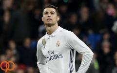 تایمز؛ رئال مادرید برای جذب امباپه، قصد داشت رونالدو را به منچستریونایتد بفروشد