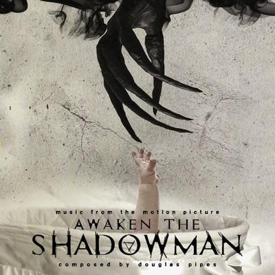 دانلود موسیقی متن فیلم Awaken The Shadowman