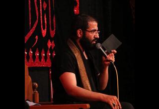 Hossein-Sibsorkhi-Shabe-Aval-Moharram-96