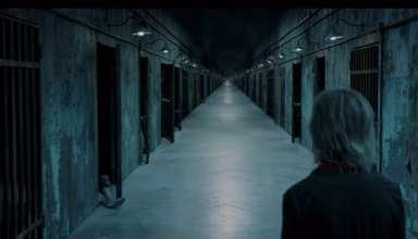 تریلر اول فیلم Insidious: The Last Key 2017