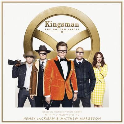Download kingsman the golden circle
