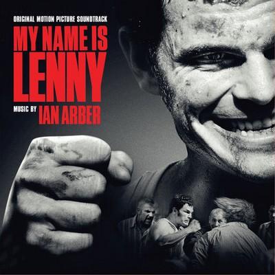دانلود موسیقی متن فیلم My Name Is Lenny