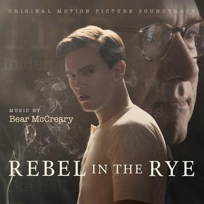 دانلود موسیقی متن فیلم Rebel In The Rye