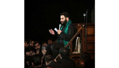 Seyed-Mehdi-Mirdamad