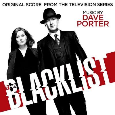 دانلود موسیقی متن سریال The Blacklist