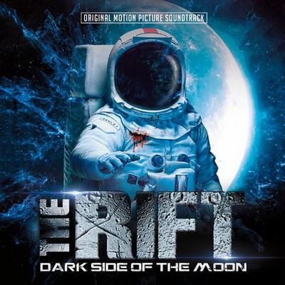 دانلود موسیقی متن فیلم The Rift: Dark Side of The Moon